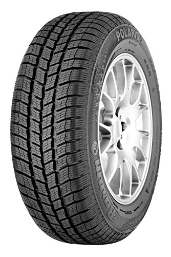 Barum, 195/65R15 91H TL Polaris 3 - Winterreifen