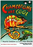 Chameleons Are Cool (Children's Picture Books on Video)