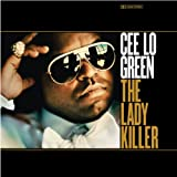 The Lady Killer Cee Lo Green