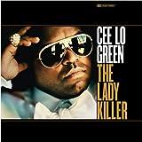 The Lady Killerby CeeLo Green