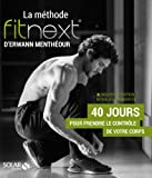La m�thode Fitnext (Nle Ed)