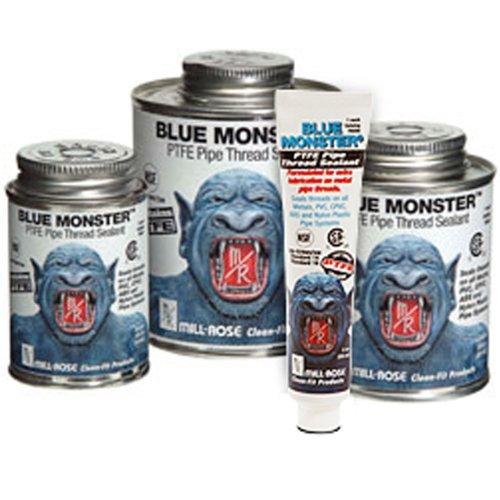 millrose-76003-monster-8-fluid-ounce-heavy-duty-industrial-grade-with-ptfe-blue