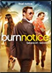 Burn Notice: Season Seven