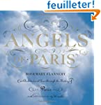 Angels of Paris: An Architectural Tou...