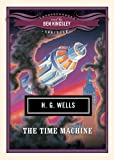 The Time Machine [With Headphones] (Playaway Children)