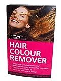 Pro:Voke Hair Colour Remover Regular Strength
