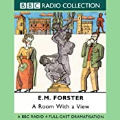Room with a View (Dramatised) | [E. M. Forster]