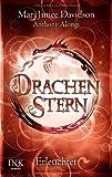 img - for Drachenstern - Erleuchtet book / textbook / text book