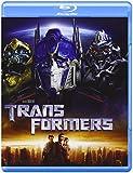 Image de Transformers - La trilogia [Blu-ray] [Import italien]