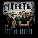 Oblivion - Mutiny Within