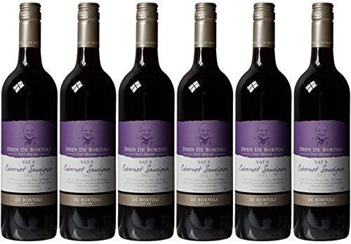 deen-de-bortoli-vat-9-cabernet-sauvignon-2012-75-cl-case-of-6