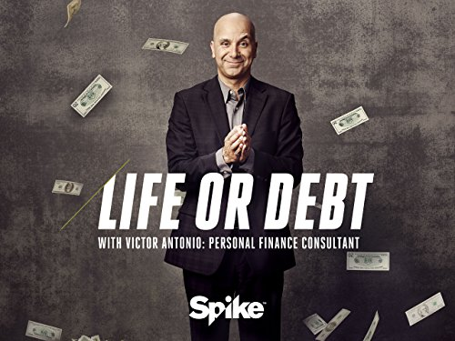 Life or Debt Season 1