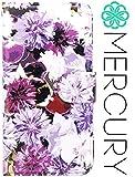 iPhone ケース手帳型 4種類 【(iPhone6s) 0002ミラー付き  パープル】iPhone7 iPhone6s iPhone se/5s 5c/5 iPhone6/6s PLUS シックでおしゃれな花柄 かわいい手帳