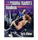 img - for The Personal Trainer's Handbook -2nd (Second) edition:2nd (Second) edition book / textbook / text book