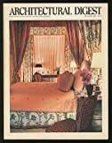 img - for Architectural Digest: September 1982, Volume 39, Number 9 book / textbook / text book