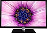 RCA LED32B30RQD 32-Inch 720p 60Hz LED HDTV/DVD Combo