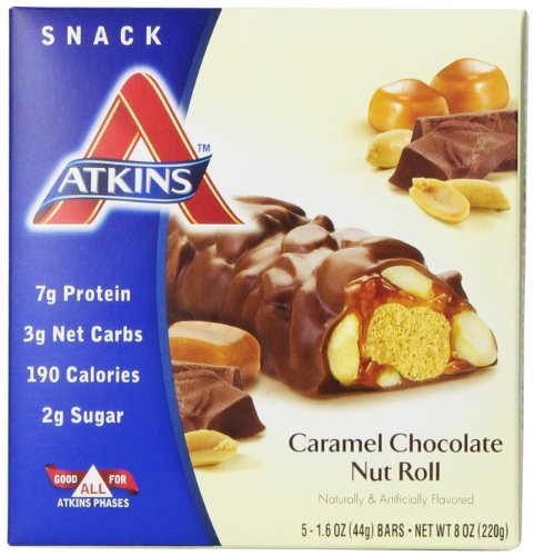 atkins-caramel-chocolate-nut-roll-5-bars-16-oz-44-g-jedes-21-x-53-x-66-inches