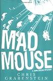 Mad Mouse: A John Ceepak Mystery