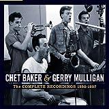 Complete Recordings 1952-57