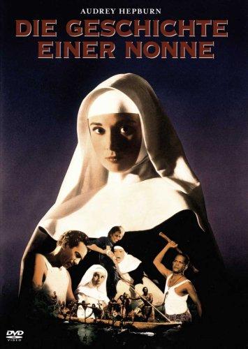 die-geschichte-einer-nonne