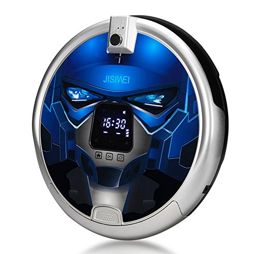 Best Robot Vacuum For Pet Hair Reviews