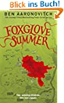 Foxglove Summer (Rivers of London 5)