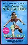 Image of Divine Secrets of the Ya-Ya Sisterhood: A Novel