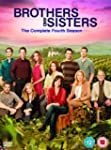 Brothers and Sisters - Season 4 [UK I...