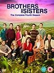 Brothers and Sisters - Season 4 [UK I...