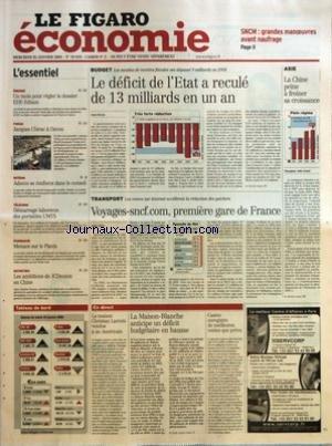 figaro-economie-le-no-18810-du-26-01-2005-energie-un-mois-pour-regler-le-dossier-edf-edison-forum-ja
