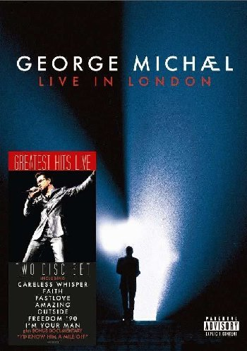 michael-george-live-in-london