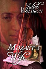 Mozart&#39;s Wife