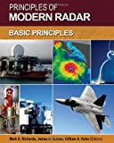 img - for Principles of Modern Radar: Basic Principles book / textbook / text book