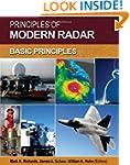 Principles of Modern Radar: Basic Pri...