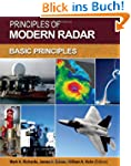 Principles of Modern Radar: Basic Pri...