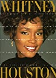Whitney Houston: the Greatest Hits of Whitney Houston : Twelve of the Very Best Songs from the Worldwide Number One Female Vocalist : the Essential Whitney Houston Songbook : Piano, Voice, Guitar Chords, Full Lyrics