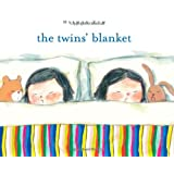 Twins' Blanket, The