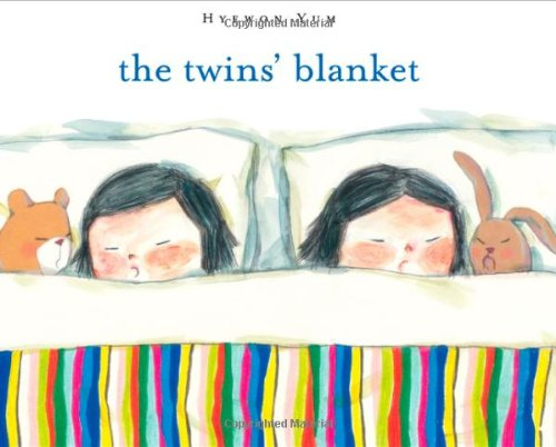 the-twins-blanket