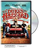 Dukes of Hazzard (Rated) (Full Screen)