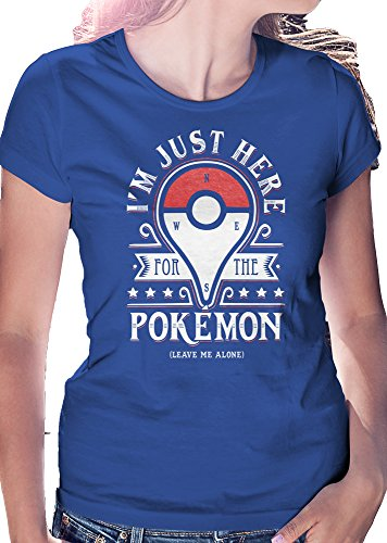 Im-Just-Here-For-The-Pokemon-Go-Leave-Me-Alone-LeRage-Shirts-WOMENS
