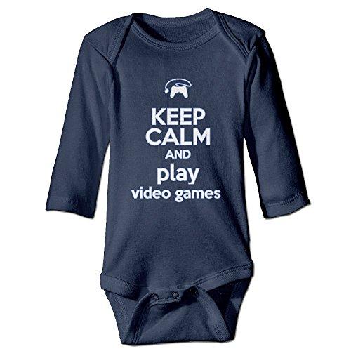 keep-calm-and-play-video-games-navy-long-sleeves-baby-bodysuit-onesies