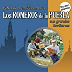 Vamos A La Feria Con Los Romeros De L...