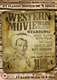 echange, troc The Classic Western Film Collection [Import anglais]