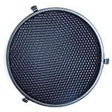 Diametro del filtro a nido d ape 388 millimetri e 5 millimetri cellul - Cablematic