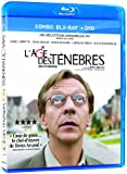 L'âge des ténèbres  / Days of Darkness [Blu-ray + DVD]