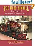 The Ward Kimball: The Story of Disney...
