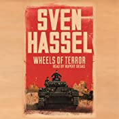 Wheels of Terror | [Sven Hassel]