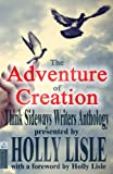 img - for The Adventure of Creation (Think Sideways Writers Anthology) book / textbook / text book