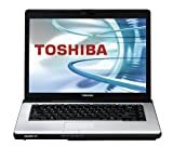 Toshiba Satellite Pro laptop L40-17H T2330 1.6Ghz 2x1GB 160GB 15.4