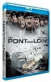 Image de Un Pont trop loin [Blu-ray]